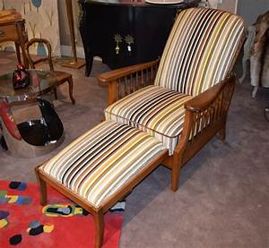 l39atelier de fabrice fauteuils l39atelier de fabrice With tapis de souris personnalisé avec canapé stressless inclinable