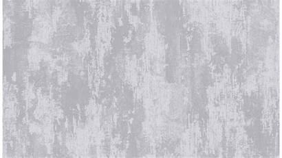 Grey Desktop Silver Wallpapers Texture Industrial Textured
