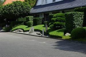 Asiatische Gärten Gestalten : japanische gaerten der firma japan garten kultur nicht einfach nur gartenbau ~ Sanjose-hotels-ca.com Haus und Dekorationen