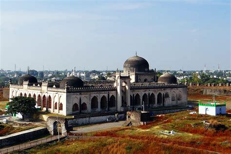 p jama masjid hd wallpaper wallpaper hd
