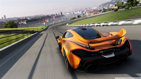 Forza Motorsport 5 Xbox One Wallpaper 1920x1080 Wallpapers Hd Desktop And Mobile Backgrounds