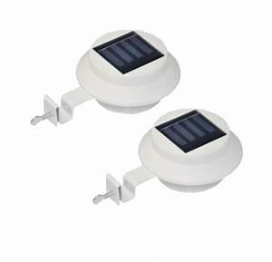 Solar Dachrinnen Leuchten : solar dachrinnen leuchten 4er set e2b store ~ Eleganceandgraceweddings.com Haus und Dekorationen