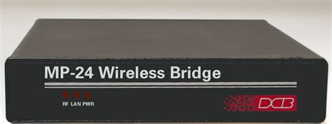 mp  multi point wireless bridge router