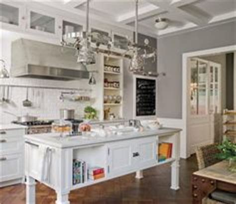 images  cocinas islas  pinterest kitchens
