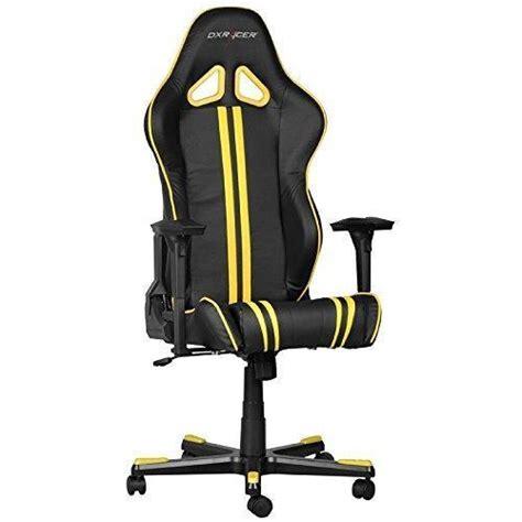 fauteuil bureau gaming bureau gamer pas cher maison design modanes com