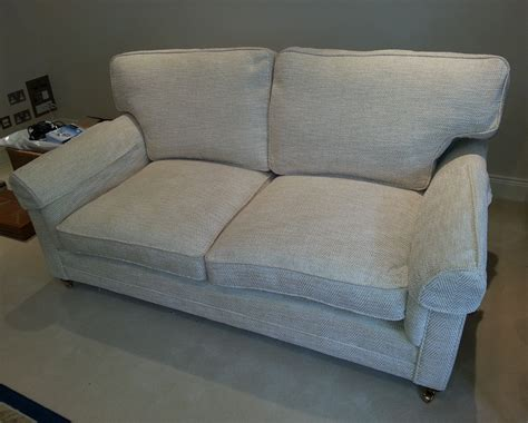 Sofa Moving by Furniture Moving House Removals Dublin 0872666227