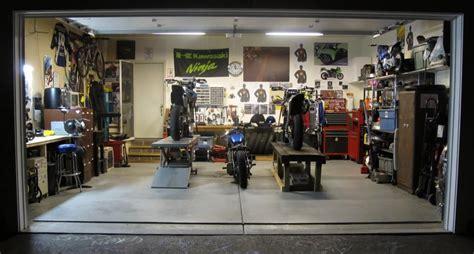 Fireplace Tool Set by Motorcycle Garages Neiltortorella Com