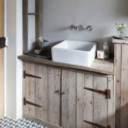 bathroom storage ideas housetohome co uk - Bathroom Storage Ideas Uk