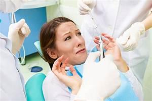 Rage De Dents Que Faire : faut il avoir peur de se faire arracher une dent laboratoire medident ~ Maxctalentgroup.com Avis de Voitures