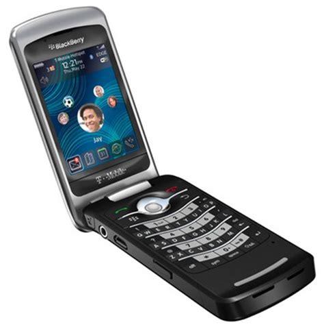 blackberry flip phone mobiles blackberry pearl flip 8220