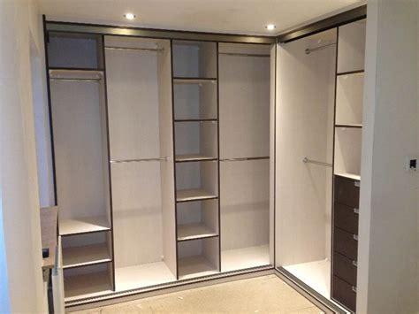 best 10 corner wardrobe ideas on corner