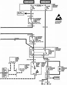 Free Engine Diagrams Ac 1995 Cadillac