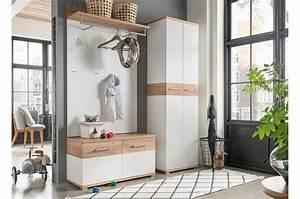 Meuble Style Scandinave : rangement d 39 entr e style scandinave popix cbc meubles ~ Teatrodelosmanantiales.com Idées de Décoration