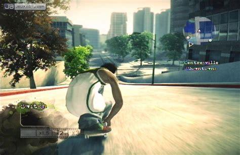 telecharger jeux fairy tail pc jeu de vie virtuelle en ligne