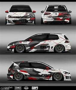diseno de carros disenos de carros pinterest cars With car sticker design sample