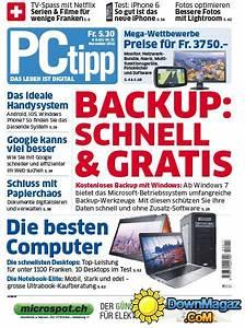Selbst Ist Der Mann Pdf Download : pc tipp november 2014 download pdf magazines deutsch magazines commumity ~ Buech-reservation.com Haus und Dekorationen