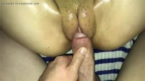 Asian Teen Fucks Big Cock Free Free Big Tube Porn Video F2