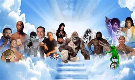 people  meet  oklahoma heaven  lost ogle