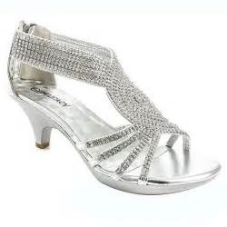 silver dress shoes for wedding 15 luxurious and silver wedding shoes for brides