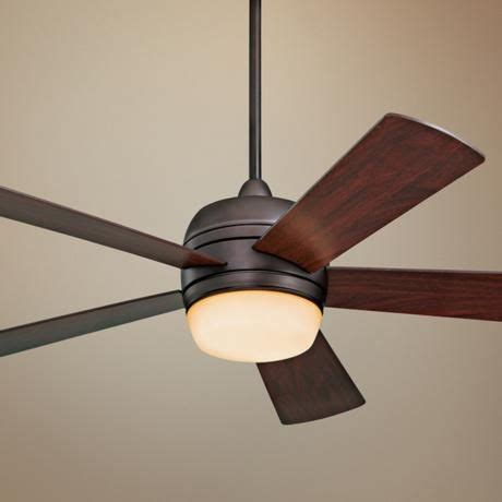ceiling fan blade covers australia 17 best images about ceiling fans on ceiling