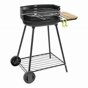 Barbecue Cuve En Fonte : barbecue foehn castorama ~ Nature-et-papiers.com Idées de Décoration