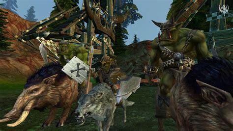 warhammer  cuts   content monstervine