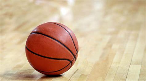 video   st johns pick  basketball game