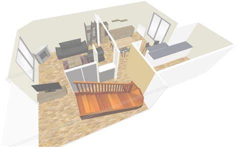 logiciel plan de cuisine logiciel aménagement intérieur 2d 3d en ligne gratuit