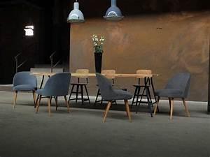 Berlin Möbel Design : vintage loungesessel vintage m bel bei kaufen ~ Sanjose-hotels-ca.com Haus und Dekorationen