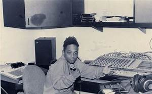 #TBT 75 Rare and Never Before Seen Hip Hop Photos - Wooder Ice