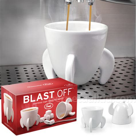 6 Really Cool Coffee Mugs To Add Fun To Your Day   Super Espresso.com