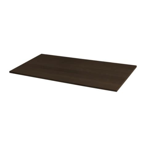 ikea galant conference table images