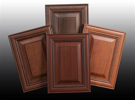rtf cabinet doors manufacturers blogthermofoil cabinet doors for kitchens by camtech