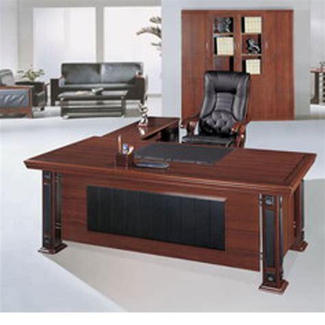 bureau furniture ali office furniture home
