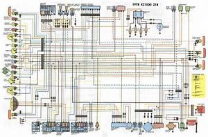 An Am Spyder Wiring Diagram