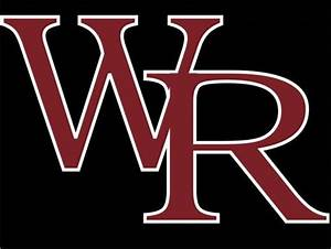 Scouting Report: Wiregrass Ranch Girls