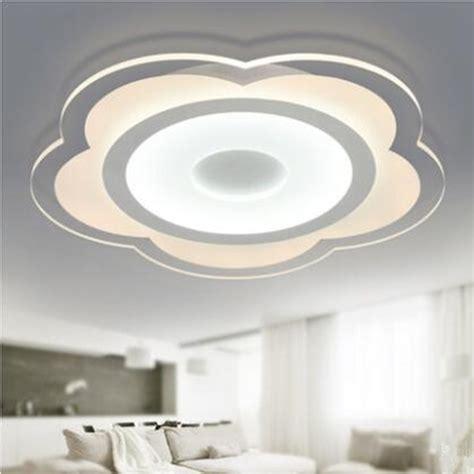 popular led kitchen lighting fixtures buy cheap led