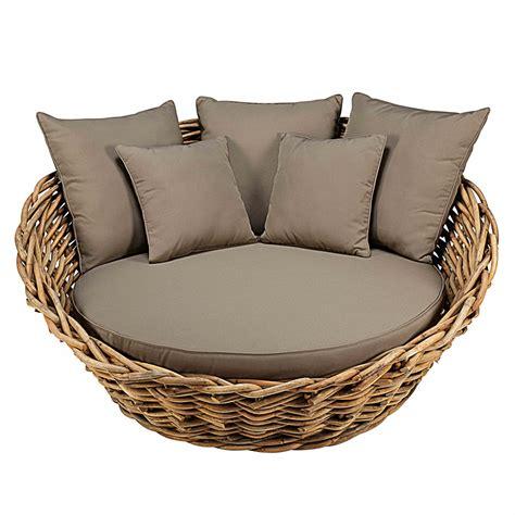 canapé rotin ikea ikea seats 3d ikea stocksund sofa model 38 ikea