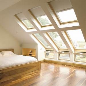 Velux roof windows installer skylights escape roof for Cupola with windows