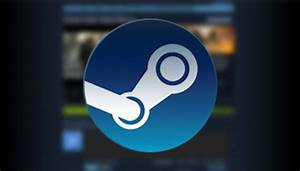 Windows 10 Adoption Continues to Soar Among Gamers ...  Steam