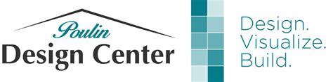 home remodeling designer home renovation expert poulin design center