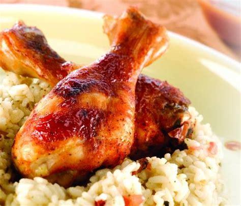 cuisiner cuisse de poulet au four cuisses de poulet à la mexicaine recettes québecoises