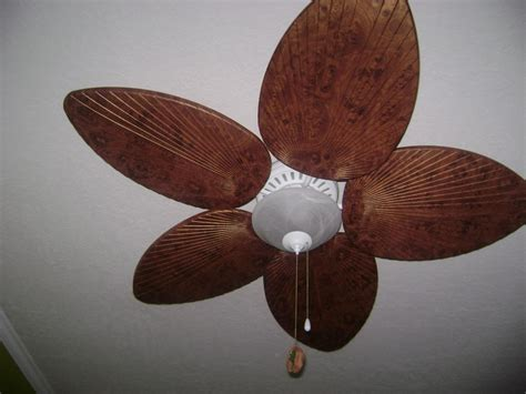 ceiling fan blade covers diy ceiling fan light covers wanted imagery