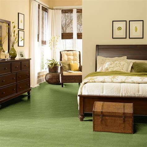 retro renovation  color   year broyhill premier chapter  lime green retro renovation