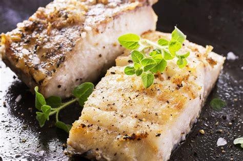 pesce salto diabetes comidas grouper cucinare serve fish merluza mariscos pescados umido come familynano tipo pan ilgiornaledelcibo