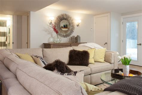 Living In A Basement The Smartest Real Estate Decision