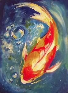 Simple, Acrylic, Paintings, Art, Simple, Canvas, Paintings