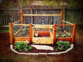 raised bed vegetable garden design raised bed vegetable