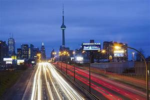 5 Cities for Higher Education in Canada – Fedena Blog