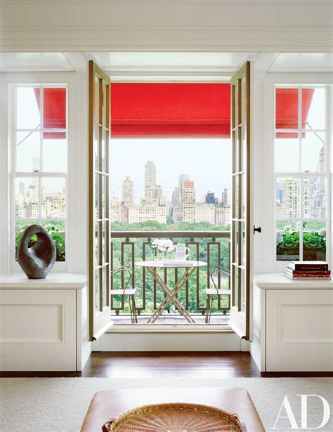 14 Cozy Balcony Ideas and Decor Inspiration in 2020